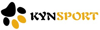 Kynsport